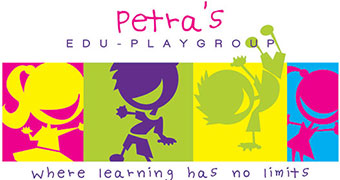 Petra's Eduplay Group